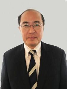 2018matsubaraN