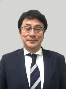 2018murakamiN2
