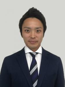 2018toyoshima2