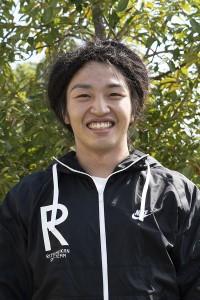 2020_3Shinohara
