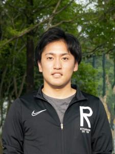 2021Taniguchi